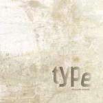 Type2_cd